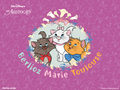 Aristocats Wallpaper - the-aristocats wallpaper