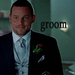 As Alex Karev - justin-chambers icon