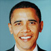 Barack Obama &lt;3 - barack-obama icon