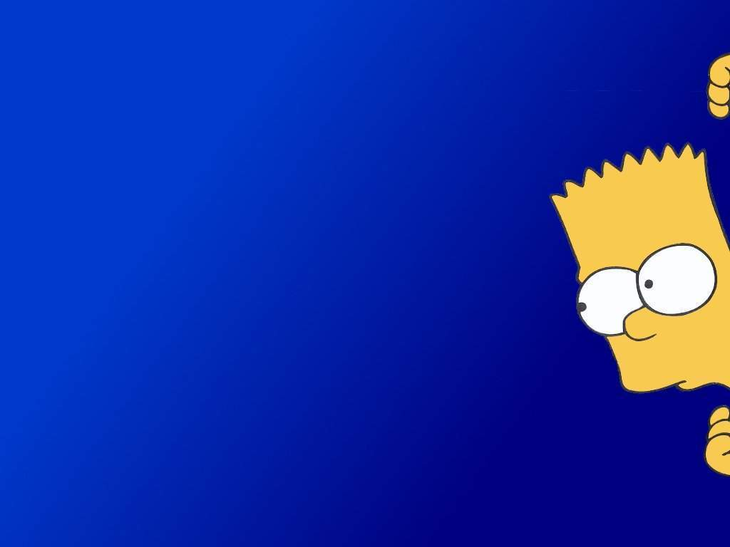 Bart :)