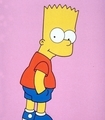 Bart! - bart-simpson photo