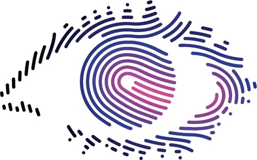 Big Brother 10 Eye Logo