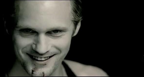true blood eric northman short hair. Eric true blood eric northman