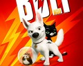 Bolt Wallpapers - disneys-bolt wallpaper