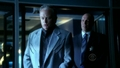 csi - CSI 9x24 screencap