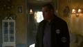 csi - CSI 9x24 screencap