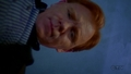 CSI Miami 7x25 - csi-miami screencap