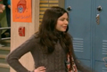 Carly Shay - miranda-cosgrove screencap