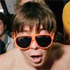 Willy Wonka atack ! Chris-chris-miles-6283736-100-100