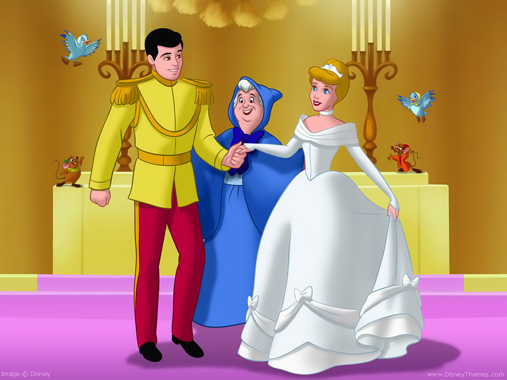 ../،..&*$ سندريلا $*&..,/.. Cinderella-Wallpaper-disney-princess-6268422-1024-768