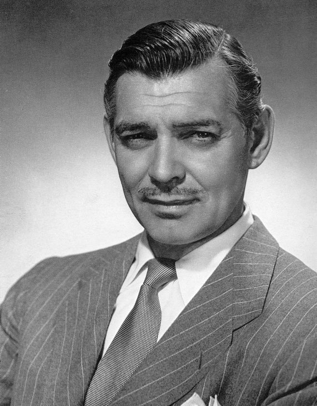 Clark gable clark gable 28374008 498 498 171 search results 171 black