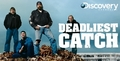 DEADLIEST CATCH - deadliest-catch photo
