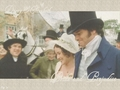 Darcy and Elizabeth - pride-and-prejudice-1995 wallpaper