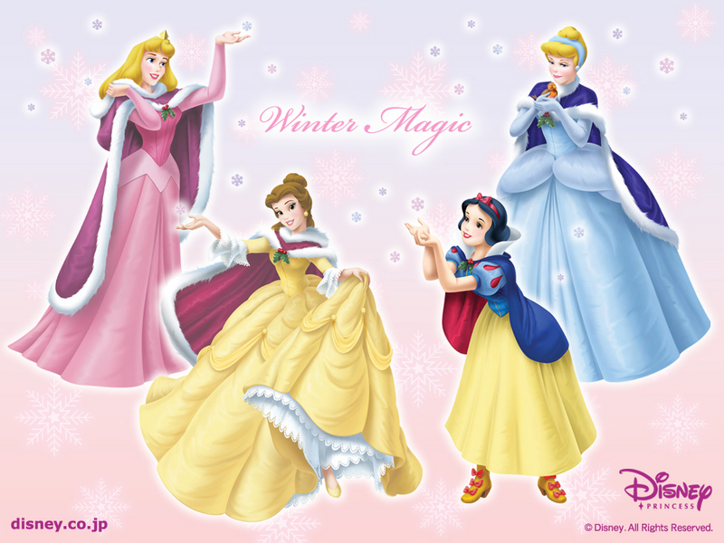 princess diana death photos michael_14. disney princess wallpaper for