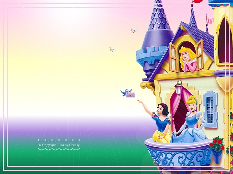 walt disney princesses wallpapers. disney princess wallpapers.