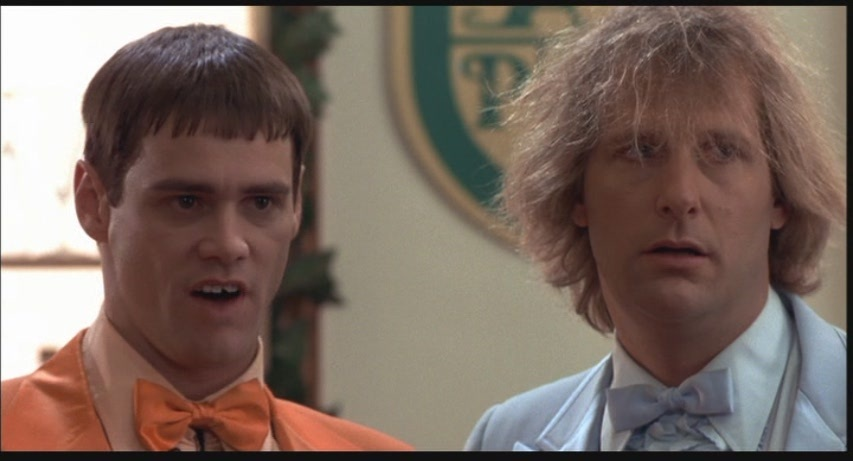 Images of Dumb And Dumber Cast - www industrious info