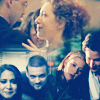 Urgence Forum RPG ER-couples-er-couples-6251060-100-100