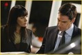 Emily & Hotch- 4x25/4x26- To Hell and Back