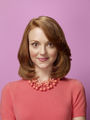 Emma Pillsbury - glee photo