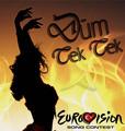 Hadise - Düm Tek Tek - Eurovision 2009 Turkey