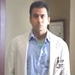 Hallucination Kutner - dr-lawrence-kutner icon
