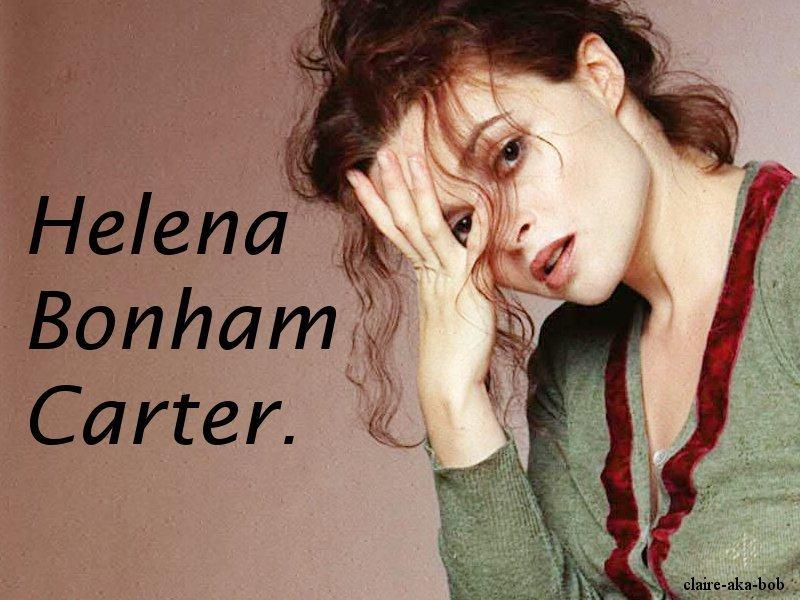 helena bonham carter wallpaper - photo #18