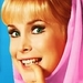 I Dream of Jeannie Icon - i-dream-of-jeannie icon
