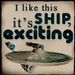 I like this ship - star-trek-ships icon