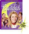 It's Official: Bewitched Season 8 Dvd To Be Released Soon! - bewitched photo