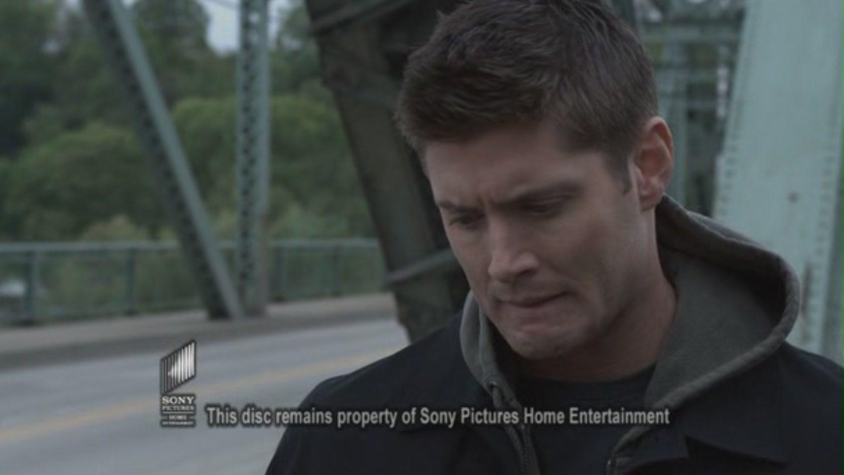 My Bloody Valentine 2009 Jensen Ackles in My Bloody Valentine 3D