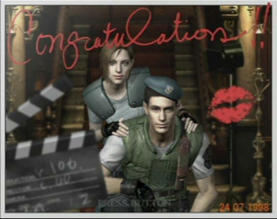 Todo sobre Christopher Redfield Jill_-_Chris-resident-evil-6284235-568-449