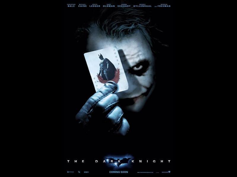 joker wallpaper. Joker - The Joker Wallpaper