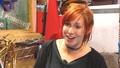 Kari Byron - redheads screencap