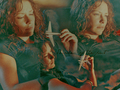 Kate - kate-austen wallpaper