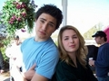 Kyle XY cast - kyle-xy photo
