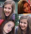 Lauren pics
