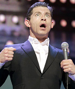 lee evans filmslee evans films, lee evans big, lee evans fifth element, lee evans 2016, lee evans films list, lee evans malcolm, lee evans wolves, lee evans transfermarkt, lee evans comedian, lee evans jazz piano, lee evans football player, lee evans footballer, lee evans, lee evans wife, lee evans monsters dvd, lee evans tour, lee evans youtube, lee evans nfl, lee evans bohemian rhapsody, lee evans wiki