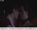 Little Ashes  - twilight-series photo