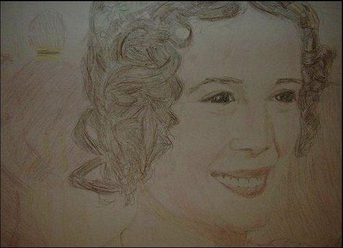Lizzy Bennet