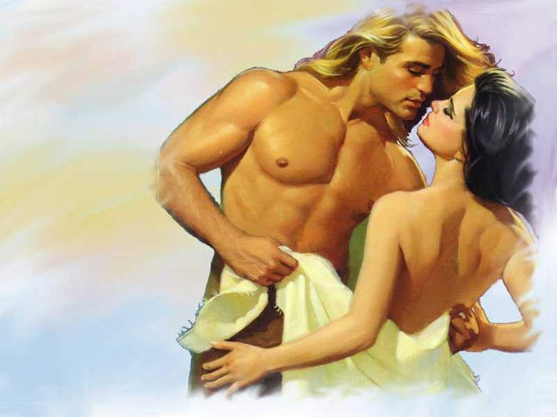 probudit-seksualnoe-zhelanie-u-muzha