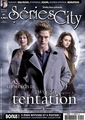 Magazine Scans > Séries City, May 2009 - twilight-series photo