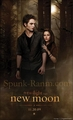 Maniped Official Poster  - twilight-series photo