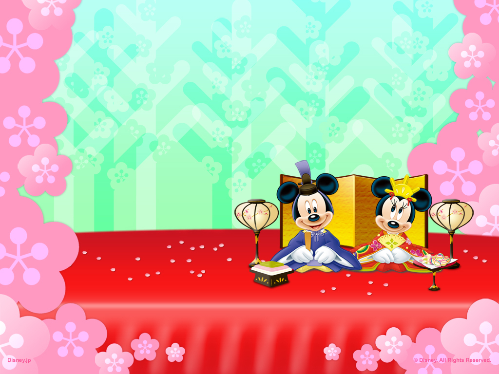 mickey and minnie images mickey and minnie wallpaper hd