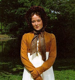 Pride and Prejudice 1995 wallpaper possibly containing a surcoat entitled More Publicity Photos