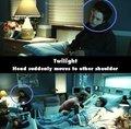 Movie Mistakes! - twilight-series photo