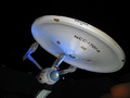 NCC 1701-A - star-trek-ships photo