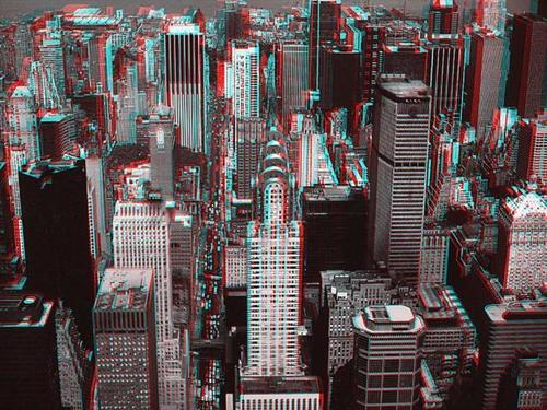 New York wallpaper entitled New York
