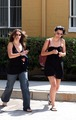 Nikki Reed out in LA - May 14 - twilight-series photo