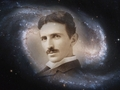 Nikola Tesla - nikola-tesla photo