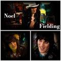 Noel Fielding <3